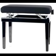 Andexinger 488 Black Polished