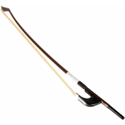 Gewa Bass Bow 1/8 Round German