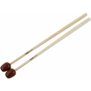 Sonor SXY H3 Xylophone Mallets