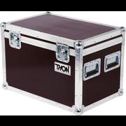Thon Accessory Case 60x40x40 BR