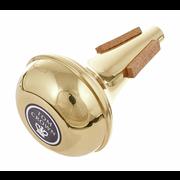 Tom Crown Trumpet Straight TBB-Bb Brass