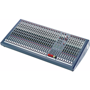 Soundcraft Lx-7 II 32
