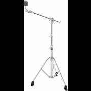 Yamaha CS-655A Cymbal Boom Stand