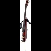Yamaha SLB 200 Silent Bass