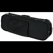 Rockbag Violin Case 4/4