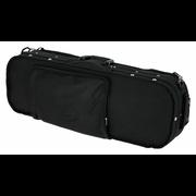 Rockbag Violin Case 1/2
