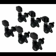 Schaller M6 135 Locking 6L BC