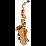 Thomann TAS-350 Alto Saxophone