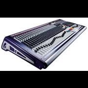 Soundcraft GB4-32+2