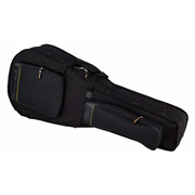 Rockcase RC 20908B Guitar Soft Light