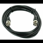pro snake BNC Cable 50 Ohm 3,0m