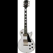 Gibson Les Paul Custom AW