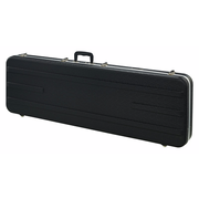 Thomann E-Bass Case ABS