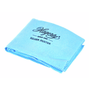 Hagerty Silver Duster Polishing Cloth