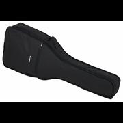 Thomann Acoustic-Steel Gigbag Eco