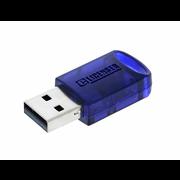 Steinberg Key USB eLicenser