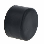 Global Truss Rubber Foot for Barchair 5cm