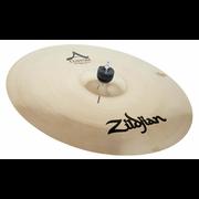 "Zildjian 16"" A-Custom Medium Crash"