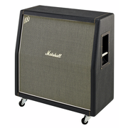 Marshall MR1960AHW