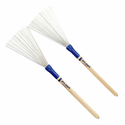 Pro Mark B300 Accent Brush Jazz Brushes