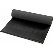 Stairville Rubber Stage Mat 1m x 10m