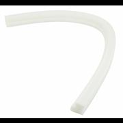 Lefima 247-G Ring Control