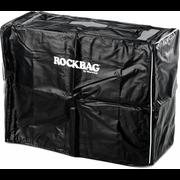 "Rockbag Cover for Vox AC30 2x12"""