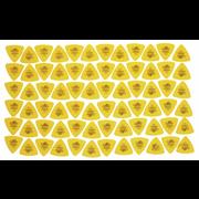 Dunlop Tortex Triangle 0,73