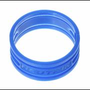 Neutrik XXR Blue