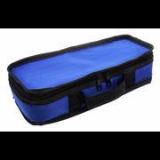 Sonor B-GS/B-SG Glockenspiel Bag