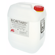 Stairville Flame Resistant Liquid 10l