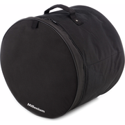 "Millenium 13""x11"" Classic Tom Bag"
