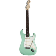 Fender Jeff Beck Strat SFG