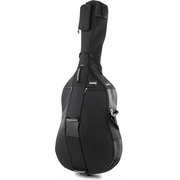 Soundwear 3234 Performer 3/4 Bass Bag
