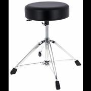 DW 9100AL Drummer Throne