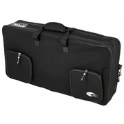 Thomann DJ Bag CD Mixer Bag II