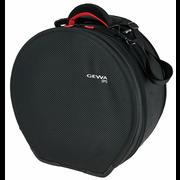 "Gewa SPS Snare Bag 14""x5,5"""