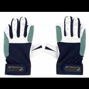 Stairville Riggers Gloves Amara M