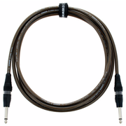 Sommer Cable The Spirit XXL Instr. 3.0