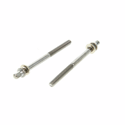 Tama MS676SHP Tension Rods