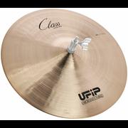 "UFIP 15"" Class Series Hi-Hat Medium"