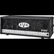 Evh 5150 III Eddie Van Halen Head
