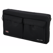Gator GPT-PRO-PWRPedalboard with Bag