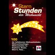 Musikverlag Hildner Sternstunden der Weihnacht