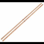 Meinl SB117 Timbale Sticks