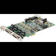 Lynx Studio AES-16e PCI Express