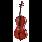 Roth & Junius RJC Cello Set 4/4