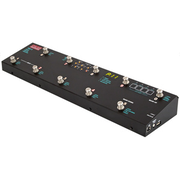 G-LAB GSC-3 System Controller