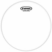 "Evans 18"" G1 Clear Tom"