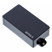 EMG 81X Black
